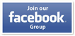 Join & accept group token facebook - FPlus Token & Cookie