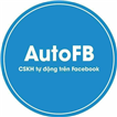 Auto reply inbox in your profile on facebook - FPlusSheduler
