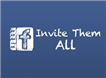 Invite friend watch general video on facebook - FPlus