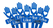 Send message for the liker post on facebook - FPlus