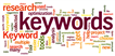 GraphSearch posts by keyword