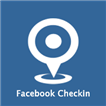 Checkin seeding by page on facebook - FPlus