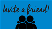 Invite friend like page on facebook - FPlus