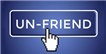 Unfriends token facebook - FPlus Token & Cookie