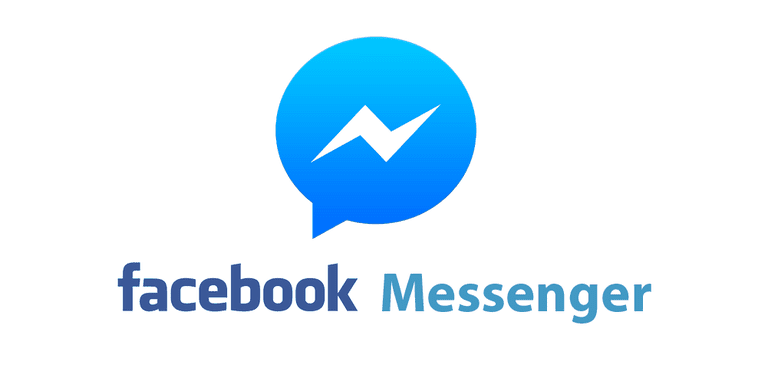 Send message friend on facebook - FPlus Token & Cookie