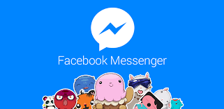 Send message to members of group on facebook - FPlus