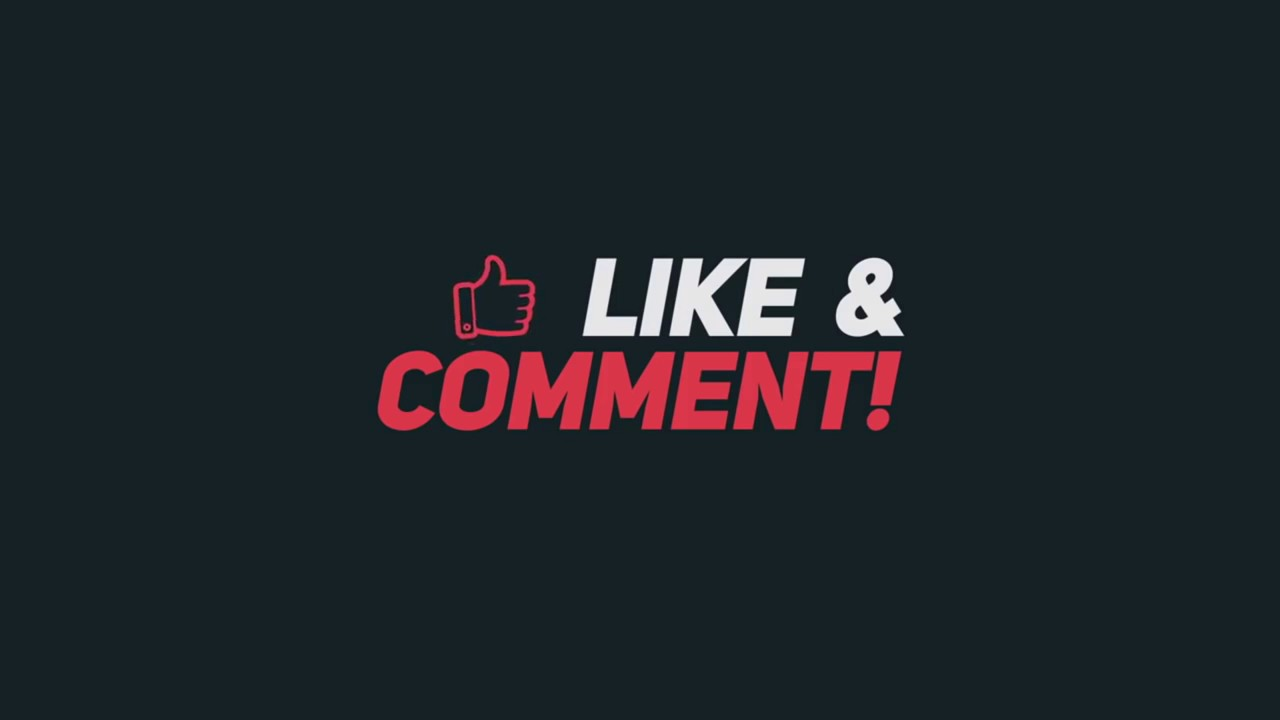 Scan comment realtime on facebook - FPlus