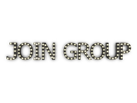 Join & accept join group on facebook - FPlus