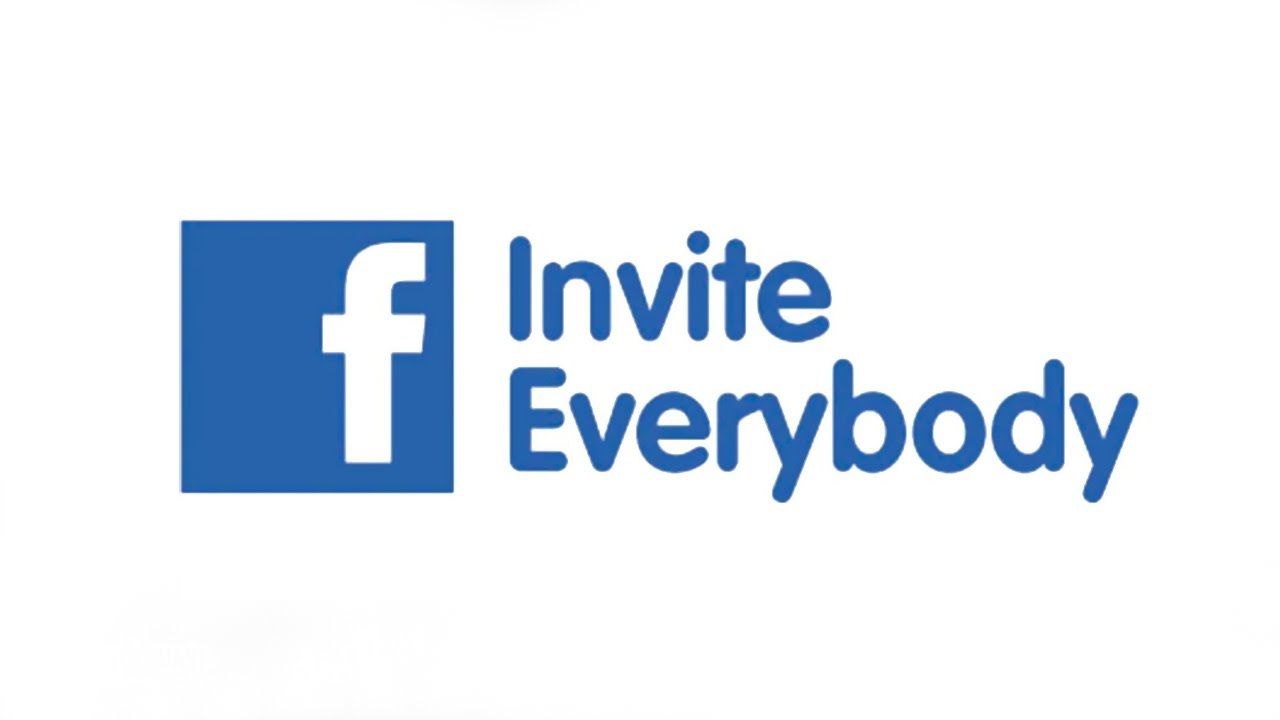Invite friend watch livestream on facebook - FPlus