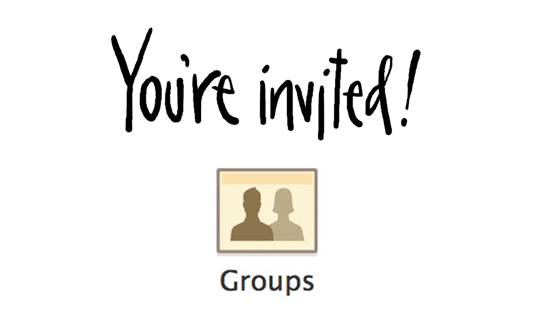 Invite all friends to group on facebook - FPlus Token & Cookie