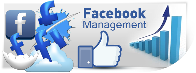 Schedule post on page, group manager on facebook - FPlus