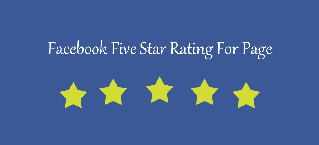 Seeding rating page cookie facebook - FPlus Token & Cookie