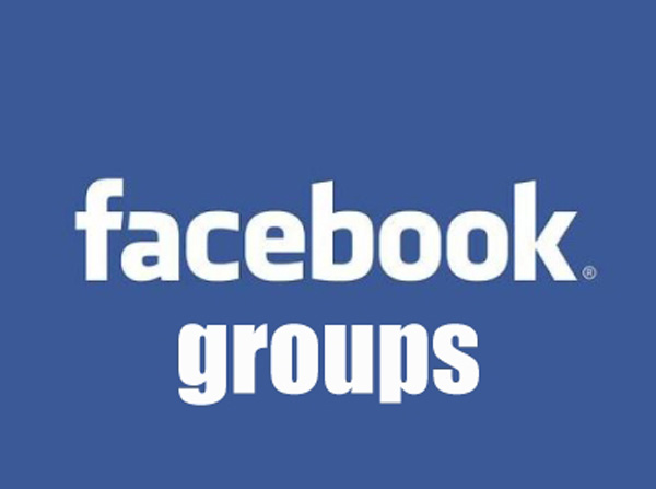Copy group to list token facebook - FPlus Token & Cookie