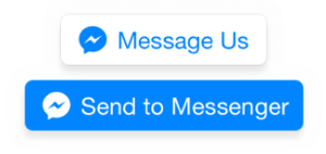 Send message cookie facebook - FPlus Token & Cookie